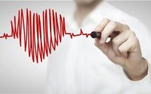 Kā aprēķināt maksimālo sirds ritmu? #Produktīvs Pulss
